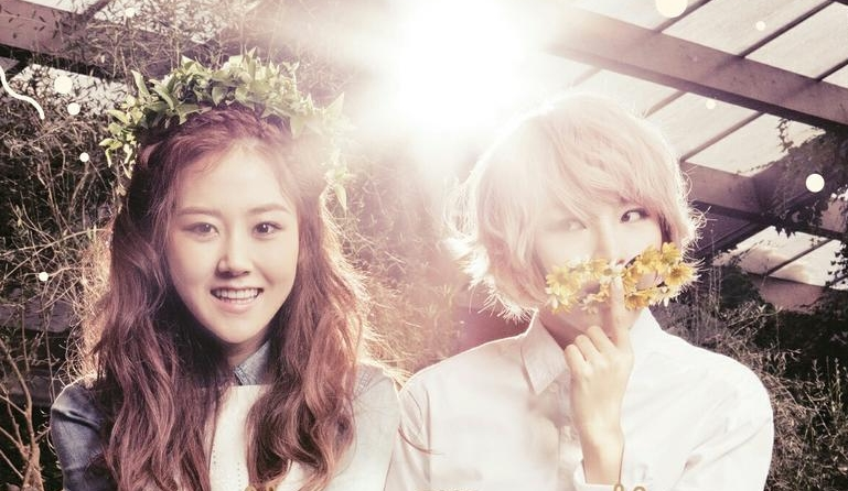 "2YOON Releases Official Music Video For ""24/7"""