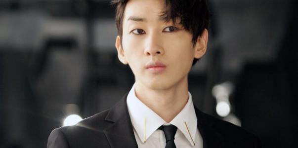 Eunhyuk Featured