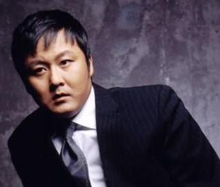 Gong Hyun Jin
