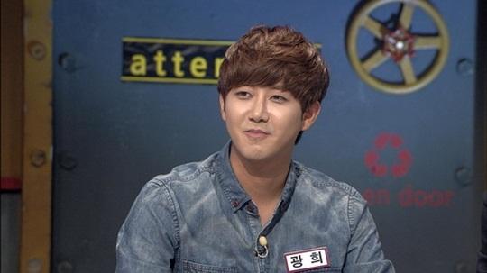 Kwanghee_
