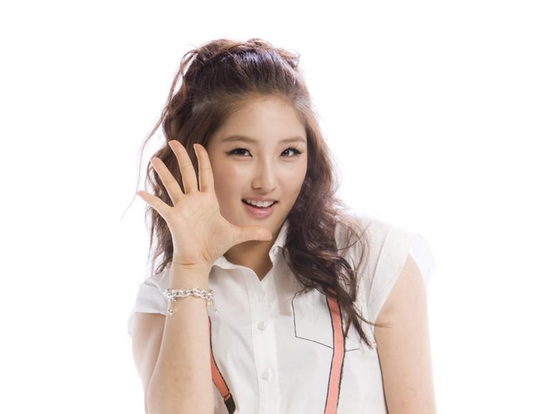 4minute jihyun dating advice