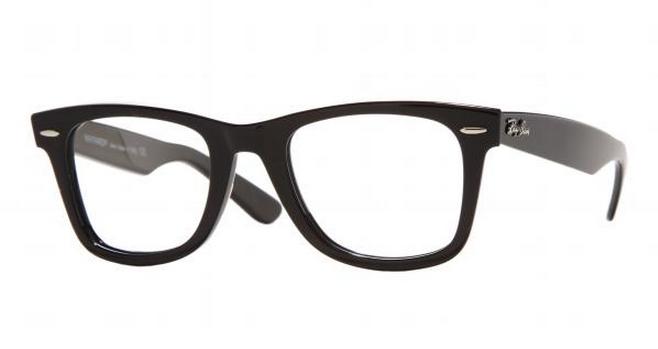 Male Actors: Glasses or No Glasses?