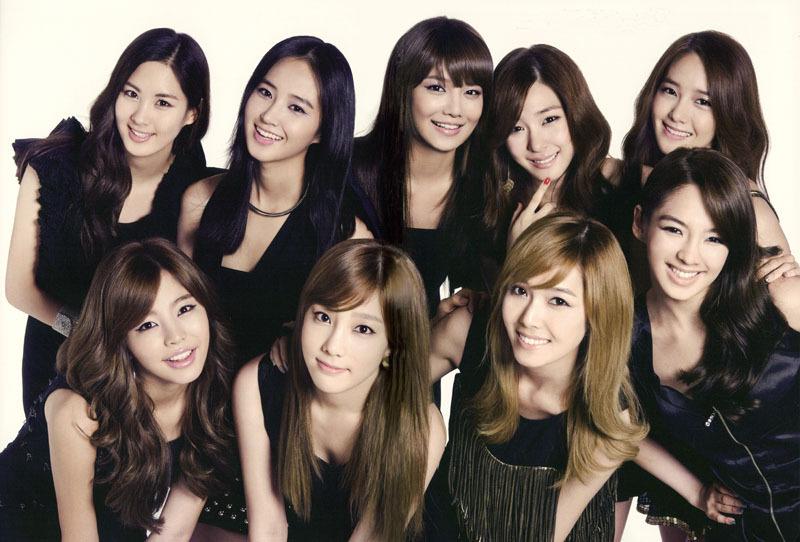 SNSD-Genie-japanesse-girls-generation-snsd-15368247-800-542