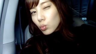 Son Dam Bi2