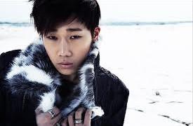 Sung_kyu