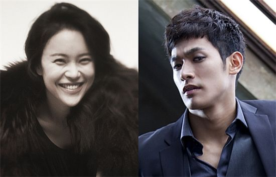 baek-ji-young-jung-suk-won