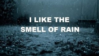 funny-smell-of-rain