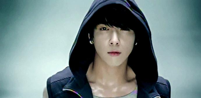 jung yong hwa tumblr