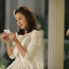 "Kim Tae Hee Had Already Picked Rain in Drama ""My Princess"""