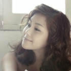 Solbi Shows Off Her Sexy Body in a Non-Photoshopped Picture