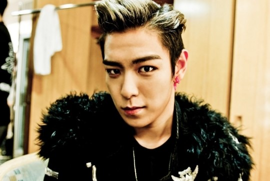 Star Column feat. Big Bang's T.O.P: From World Tour to Introducing Mom