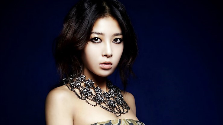 Wonder Girls' Yubin to Make Acting Debut with New Thriller Series