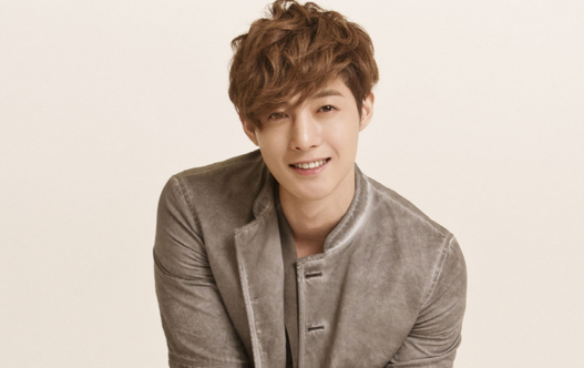 "Kim Hyun Joong Drops Drama ""City Conquest"""
