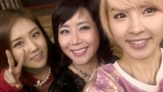 Yoon_youngmi_2yoon