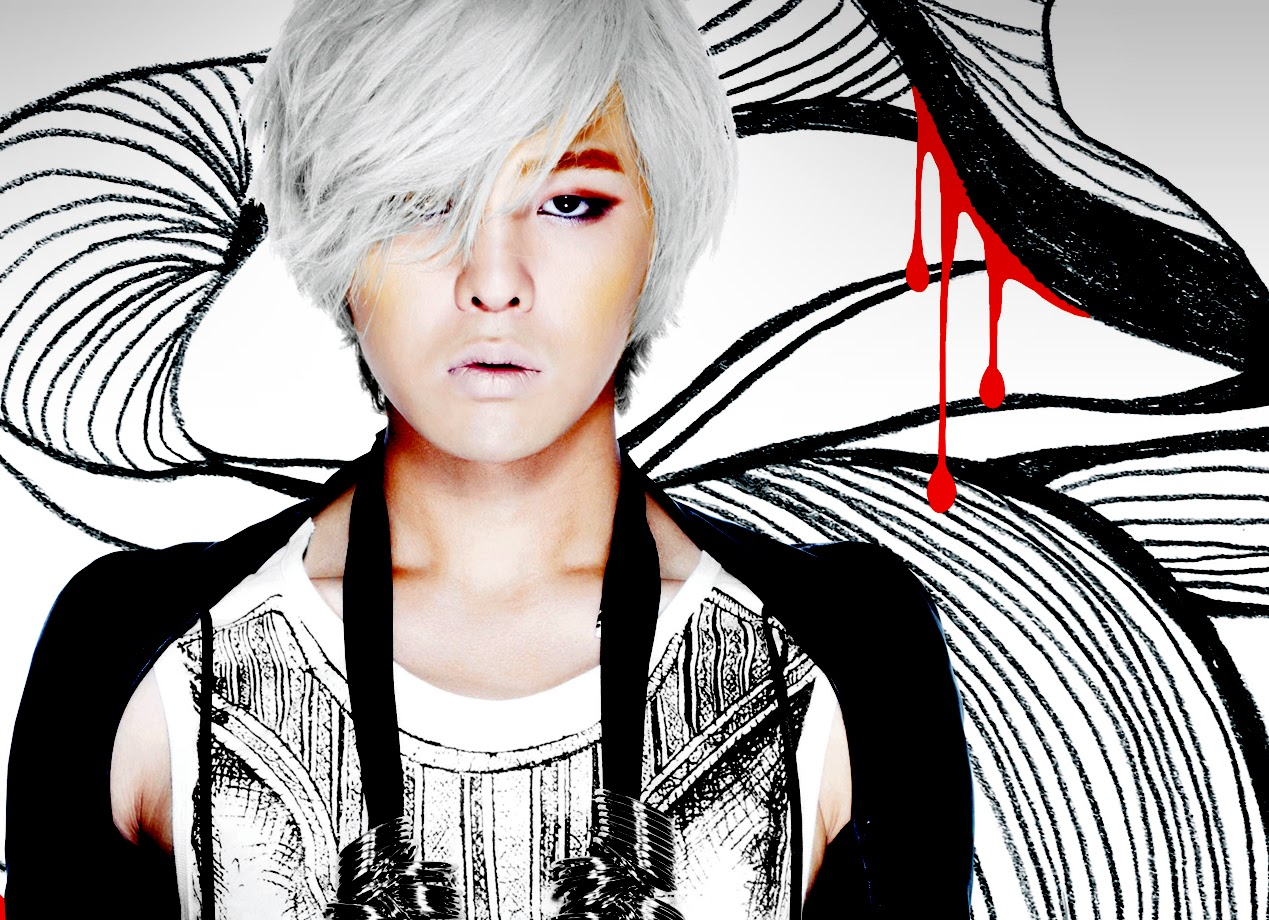 Will G-Dragon's March Solo Concert Be a Success?