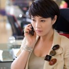 Kim Hye Soo to Come Back to Small Screens with New KBS Drama