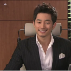 Park Shi Hoo's Similar Acting From 7 Years Ago Attracts Attention