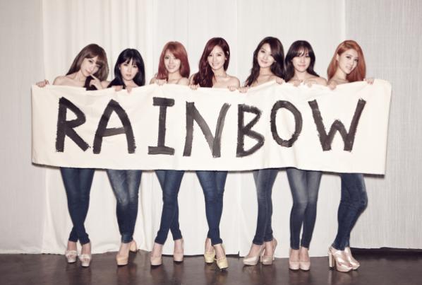 rainbow_comeback_2013_1-12496