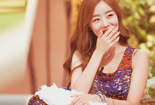 sun hwa tumblr
