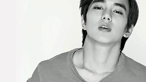 yoo seung ho tumblr