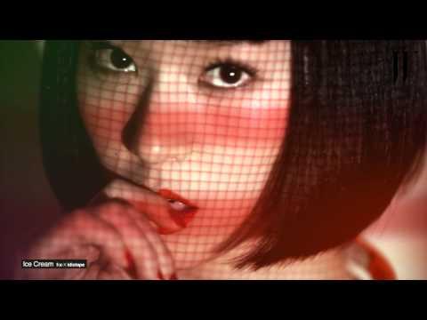 에프엑스 Krystal_10 Corso Como Seoul Melody_Preview Video Thumbnail