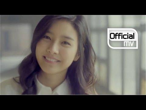 [MV] The Position(더 포지션) _ Spring Expectation(봄에게 바라는 것) Video Thumbnail