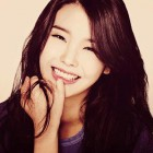 """IU Posts Message on Fan Cafe: """"I Have A Lot to Say But…"""""""