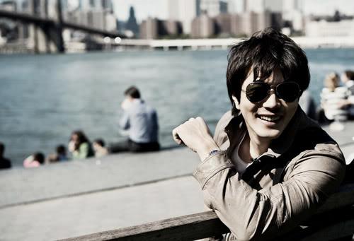 Kwon Sang Woo1