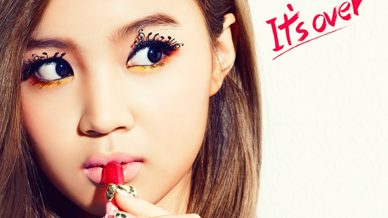 LEE-HI-teaser_04-yg-life-800x450