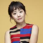 Moon Geun Young Looking over Possible Next Drama