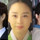 Who Will Win the Ratings Race? Kim Hye Soo vs Kim Tae Hee vs Shin Se Kyung