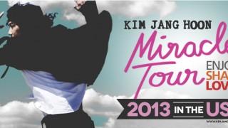 kimjanghoon
