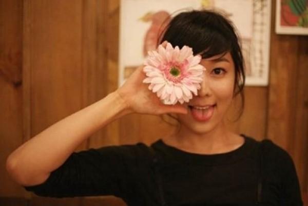 sayuri_main