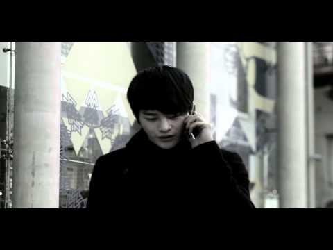 Seo In Gook Phone Teaser Video Thumbnail