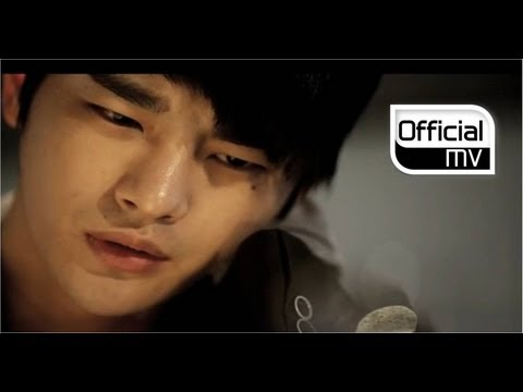 [MV] Phone(폰) _ Pick up the phone(다시는) Video Thumbnail