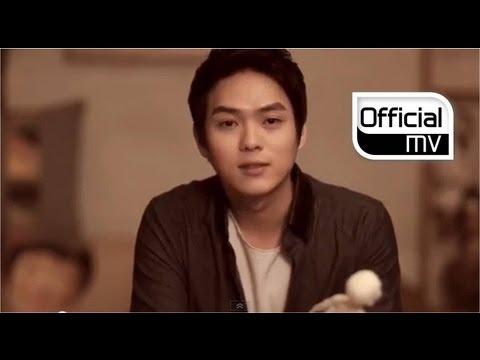 [MV] Yong-Jin(Bohemian), Yoo Seong Eun(용진(보헤미안), 유성은) _ Don't be sick(아프지마) Video Thumbnail