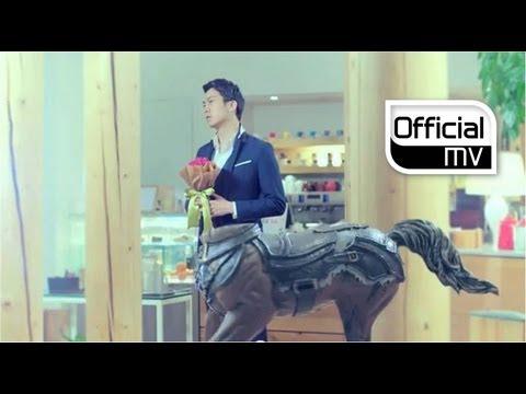 [MV] SunnyHill, DAYBREAK(써니힐, 데이브레이크) _ Love Actually(들었다 놨다) Video Thumbnail