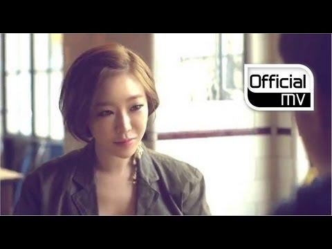 [MV] GAIN, HYUNGWOO(가인, 조형우) _ Brunch Video Thumbnail