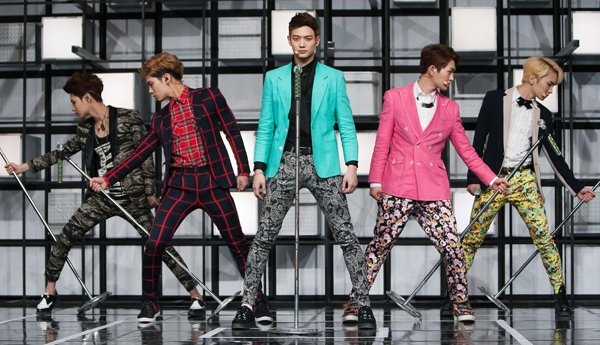 042913_SHINee2_Newalbumsandsinglespreview