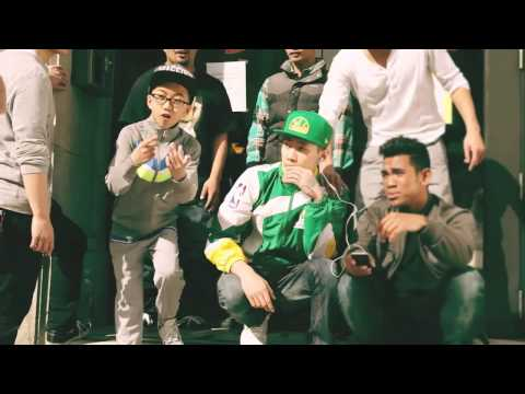JAY PARK – JOAH (좋아) (OFFICIAL M/V) Video Thumbnail