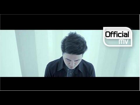 [MV] CHOIZA(최자) _ Going Down(없어) Video Thumbnail