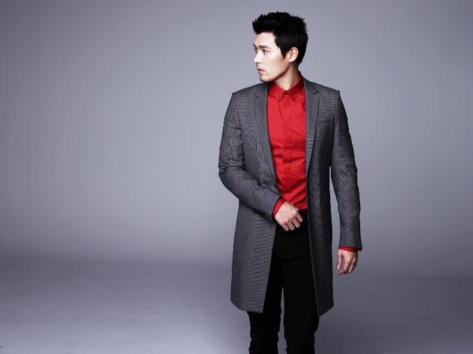 Hyun Bin fanmeet Bangkok 4