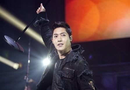 Kim Hyun Joong 2