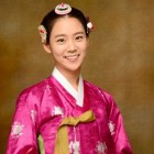 """Jang Ok Jung"" PD: ""Han Seung Yeon Shouldn't Be Discriminated Reversely for Being an Idol-Actress"""
