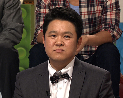 Kim Gura to Return to Broadcast TV Network with KBS