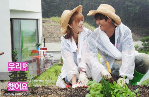 kwanghee_sunhwa