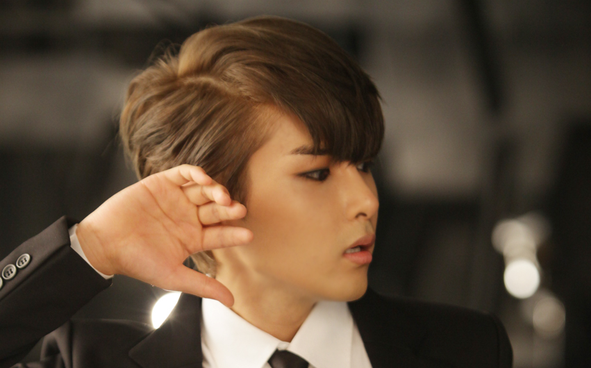 ryewook wide