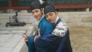 siwan_jingoo