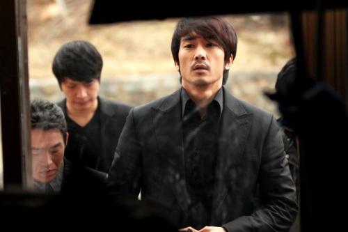 song seung hun soompi