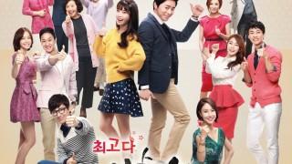 the best lee soon shin soompi